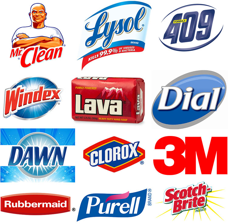 quad k brands